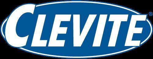 Clevite 77 TW-473S Thrust Washer Set