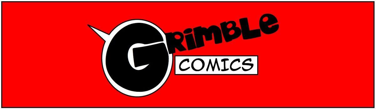grimblecomics