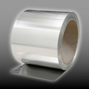 MagnetShield-Magnetic-Field-Shielding-Alloy-For-speakers-amp-static-magnets