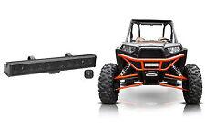 Boss BRRC34 700w Powered Sound Bar+Bluetooth Controller+Dome Light RZR/ATV/UTV