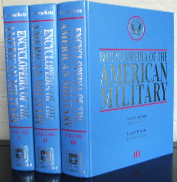 Encyclopedia of Latin American Literature : Verity Smith