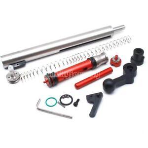 Metal-Upgrade-Modification-Kit-Part-For-GJ-M24-98K-AWM-Water-Gel-Ball-Blaster