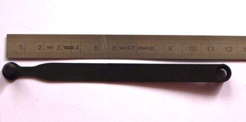 10 trozo de bridas para bmw 110 x 10 mm