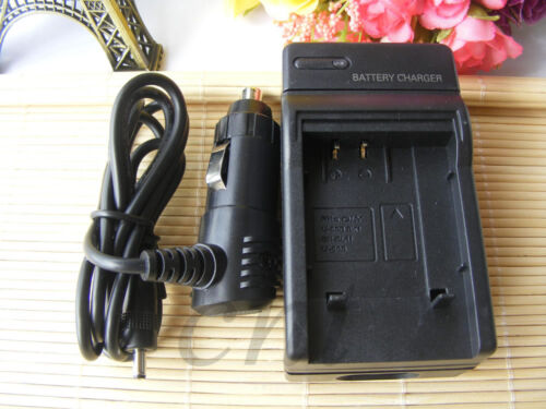 LI-90B LI92B Cargador de Batería para Olympus Stylus Tough TG1 TG2 TG3 TG4 TG6 iHS