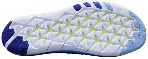 401 Running Trainers Flyknit 833410 Nike Womens Free Transform wq00CI