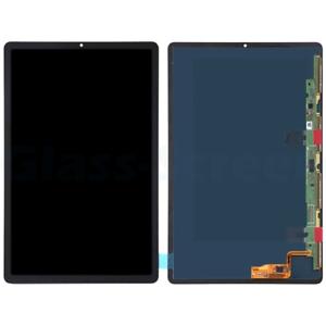 Samsung Galaxy Tab S5e 10.5 2019 T720 LCD Screen Digitizer, Black