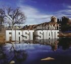 First State - Time Frame Audio CD UK Fast