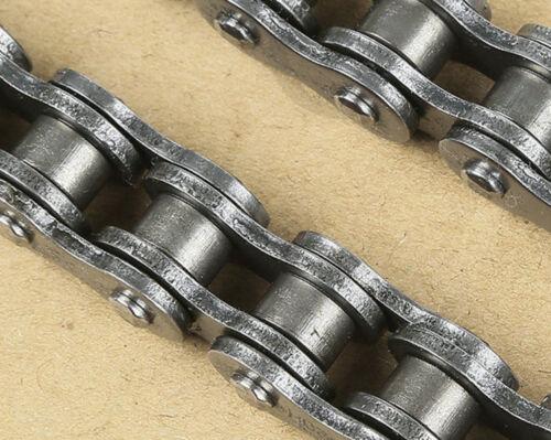 HONDA FRC800 Roto Tiller Case Chain Replaces 73571-V20-003 S520H62EL NEW