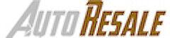 Auto Resale Inc.
