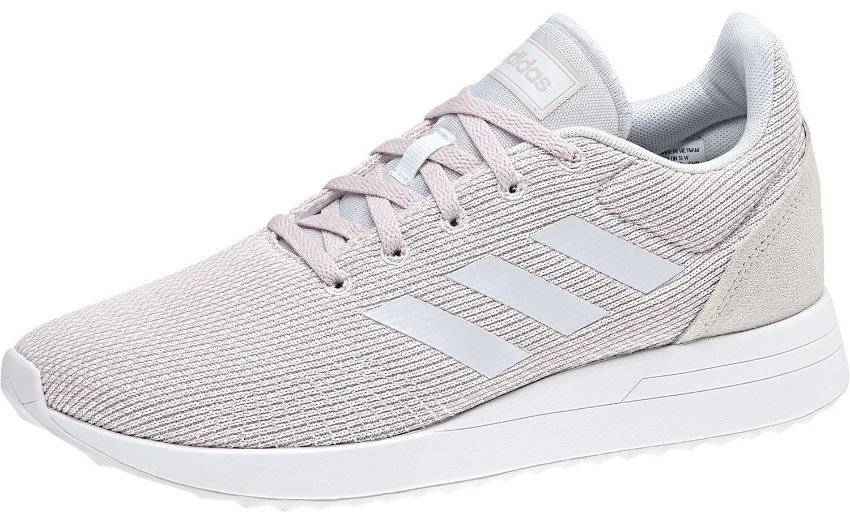 Adidas Core Women's Sneakers Sneakers Leisure B96560 Beige White New