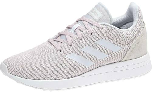 Damen Turnschuhe Adidas Sneakers Beige Freizeit Neu Core B96560 Weiß 5qq7nxFz