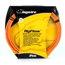 HBK402 gobike88 Jagwire HyFlow Quick-Fit Pro Hydraulic Hose White 550