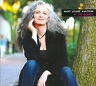In the Bubble [Digipak] by Mary Louise Knutson (CD, Oct-2011, CD Baby (distributor))