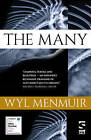 The Many by Wyl Menmuir (Paperback, 2016)