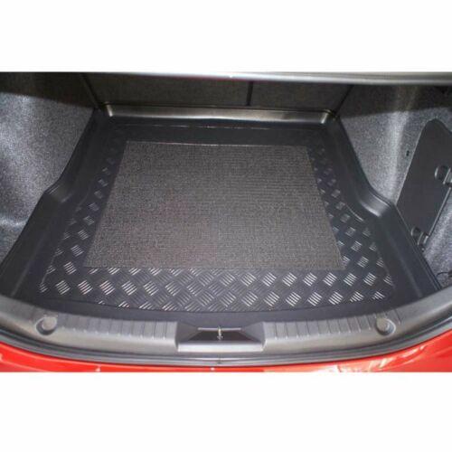 Oppl 80009143 Mazda 3 III BM S//4 2013 Kofferraumwanne Classic mit aufgeklebter