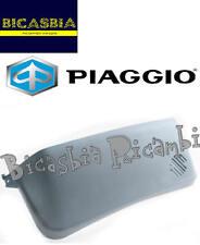 261360 PARAFANGO ANTERIORE GRIGIO PIAGGIO APE 50 FL FL2 FL3