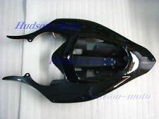 Rear Tail Undertail Fairing For Yamaha YZF R1 2004 2005 2006 YZFR1 05 06 Black