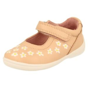 Filles-START-RITE-Babies-Chaussures-Shine