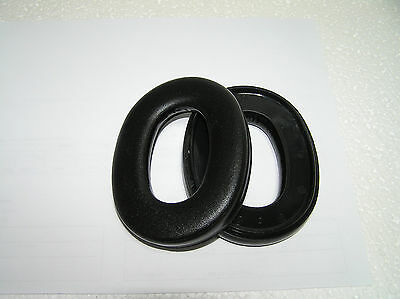 3M peltor optime REPLACEMENT EAR SEALS ( HYGIENE KITS )