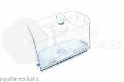 Official Website Beko Frigorifero Distributore D'acqua Porta Serbatoio 4352670100 Pure Whiteness Elettrodomestici