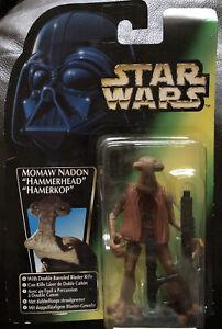 Star-Wars-Momaw-Nadon-Hammerhead-Figur-versiegelt