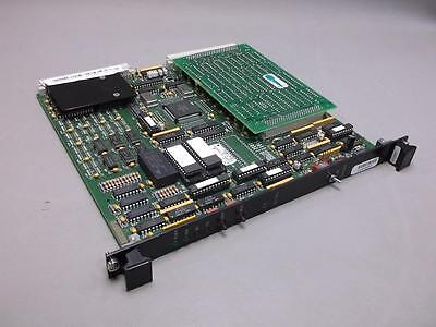 Earnest Glenayre 126-2067-2 Ss7 Cpu Card 30 Day Warranty Rapid Heat Dissipation Computers/tablets & Networking Other Enterprise Networking