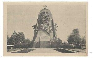 AK-PARNU-PERNAU-Estland-Denkmal-fuer-die-Gefallenen-im-Freiheitskrieg