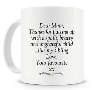 Dear-Mum-Coffee-Mug-Funny-Gift-Ideas-for-Mum-For-Christmas-Birthdays-Mothers-Day