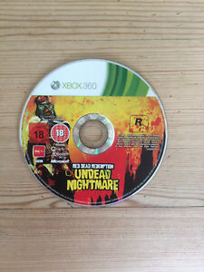 Red-Dead-Redemption-Undead-Nightmare-for-Xbox-360-Disc-Only