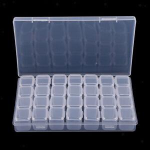 28Slot-Mini-Plastic-Jewelry-Bead-Organizer-Storage-Box-Container-Craft-Tool-Case