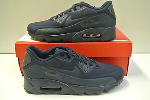 Max 90 Selezionabile 400 Ovp Nike Gr New Moire Ultra Air 819477 pCwEgxx5Sq