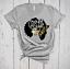 thumbnail 3 - Excuse Me While I Succeed, Black Girl Magic Shirt, Black Queen Shirt, Girl Boss