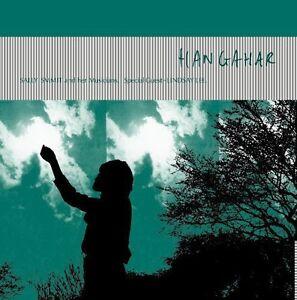 Sally-Smmit-amp-Her-Musicians-Hanaghar-New-Vinyl
