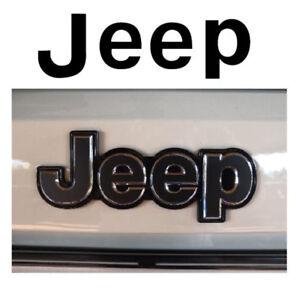 Cover-adesiva-per-scritta-Jeep-Renegade-dal-2014-cofano-posteriore