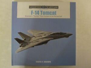 F-14-Tomcat-Grumman-039-s-Top-Gun-from-Vietnam-to-Persian-Gulf-Legends-of-Warfare