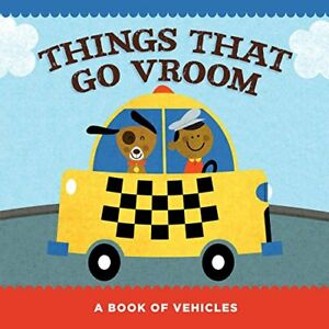 Things-That-Go-Vroom-A-Book-of-Vehicles