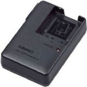 Genuine-Casio-BC-81L-BC-80L-Battery-Charger-for-Casio-NP-80-NP82-Battery-EX-Z800