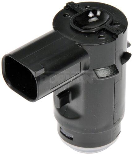 Parking Aid Sensor Rear Dorman 684-063
