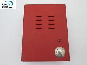 VIKING-E-1600-40-EMERGENCY-PHONE