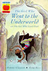 The Girl Who Went to the Underworld by Pomme Clayton, Tony Ross (Hardback, 1998)