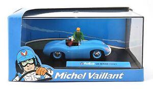 Michel-Vaillant-1-43-LE-MANS-TYPE-1-Le-grand-defi-41-ABMVC041
