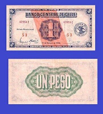 Reproduction Mexico 5 pesos 1925 UNC