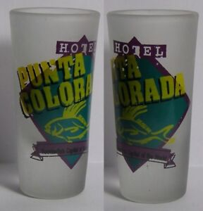 Hotel-Punta-Colorada-Shot-Glass-4365