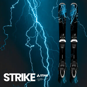 STAKI-Controls-STRIKE-stable-and-safe-downhill-skis