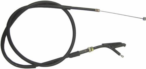 Embrayage Câble Yamaha XV250 Virago tous les modèles