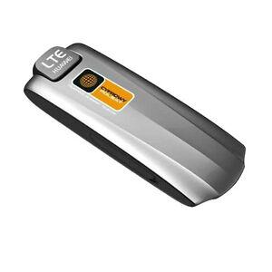 Huawei-E398-LTE-USB-UMTS-Surfstick-STICK-OHNE-SIMLOCK-bis-100Mb-s