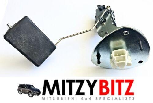Serbatoio Carburante Livello Misuratore per Mitsubishi Pajero Shogun Lwb Only