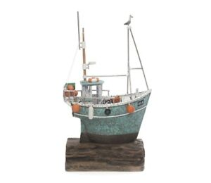 Gone-Fishing-Limited-Edition-Sculpture-by-Rebecca-Lardner