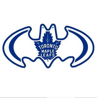Toronto Raptors Vinyl sticker for skateboard luggage laptop tumblers car