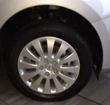 "Mercedes Citan Sport Edition Alloy Wheel - 12 Spoke 16"" BNIB"